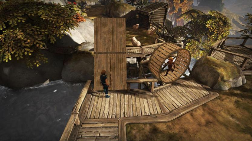 brothers-a-tale-of-two-sons-review-romana-1