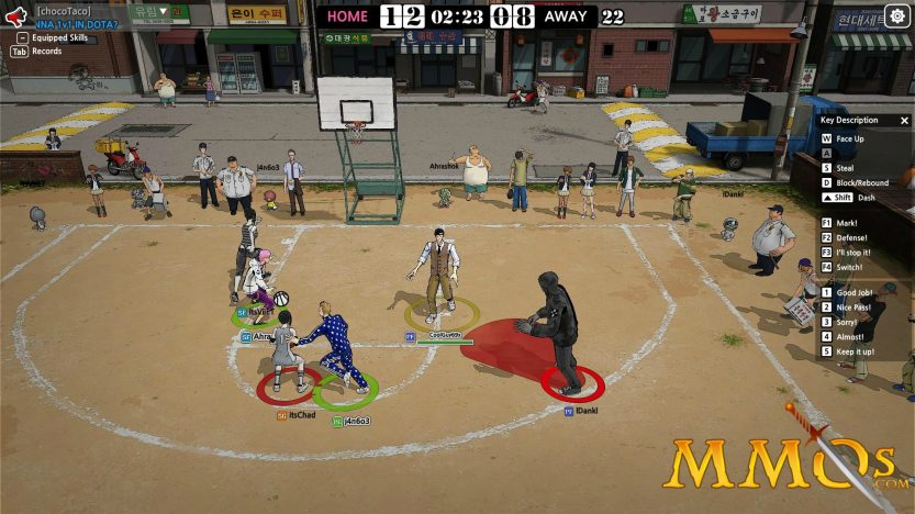 freestyle-2-basketball-cover-guy