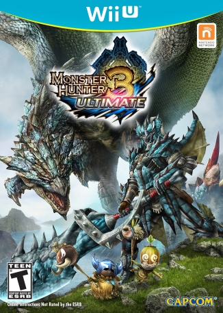 monster-hunter-3-ultimate_us_esrb_wiiu