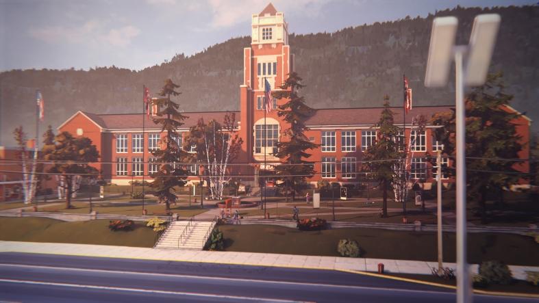 Blackwell_Academy-02