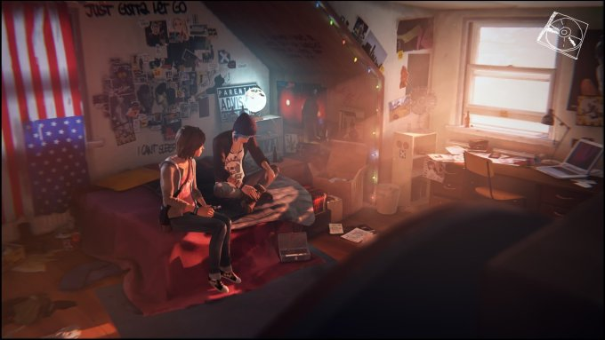 LIFE_Is_STRANGE_drama_graphic_adventure_supernatural_1lis_1920x1080