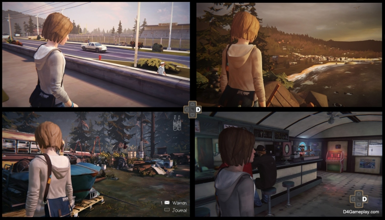 life_is_strange_locations_lg