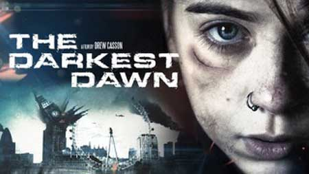 The Darkest Dawn film poster