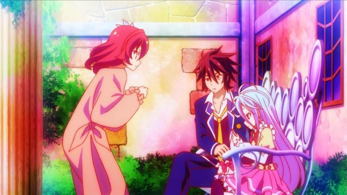 stephanie-dora-shiro-no-game-no-life-anime-37119022-1280-720