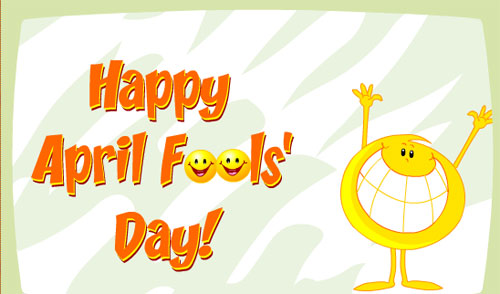 happy-april-fools-day-wishes