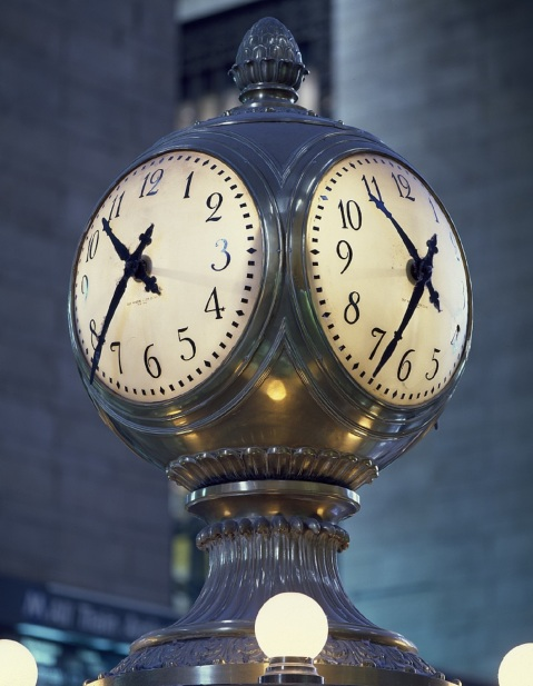 clock-concourse-grand-central-station-new-york-city