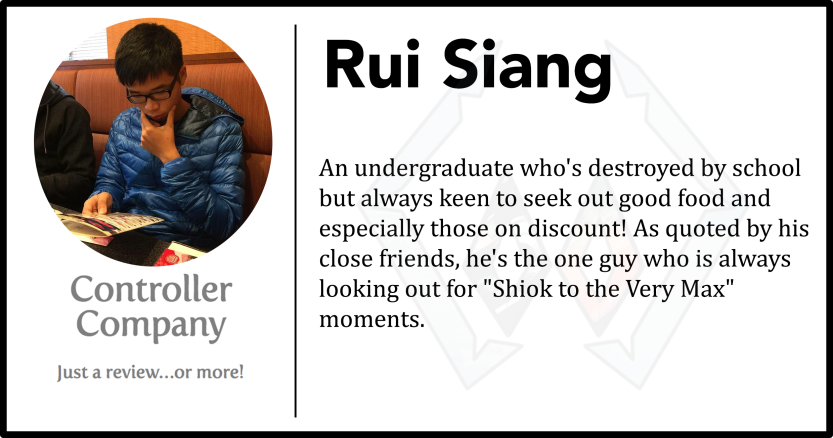 rx bio page