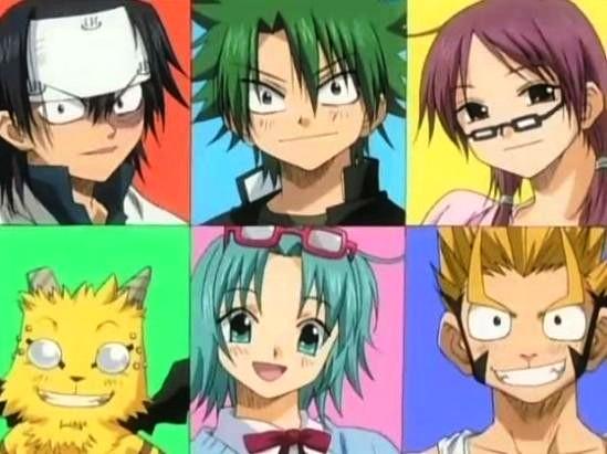Team_Ueki.jpg